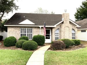 Photo of 243 Parkwood Circle, Niceville, FL 32578 (MLS # 833442)