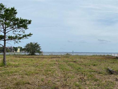 Photo of TBD Beatrice Point Road, Freeport, FL 32439 (MLS # 847443)