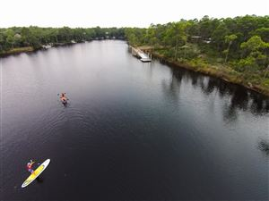Tiny photo for TBD Windrow Way #Lot 271, Watersound, FL 32461 (MLS # 819446)