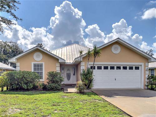 Photo of 109 S Harborview Road, Santa Rosa Beach, FL 32459 (MLS # 808449)