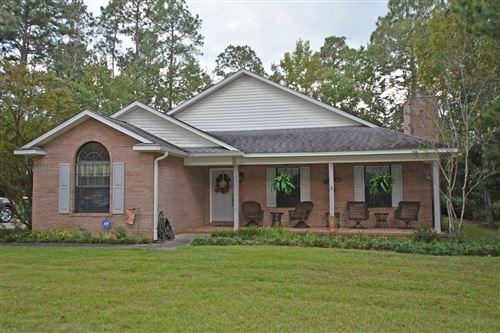 Photo of 103 Fairway Drive, Crestview, FL 32536 (MLS # 809454)