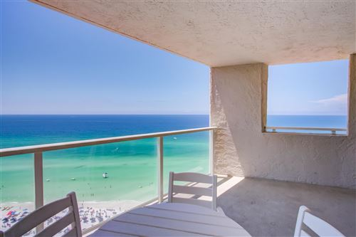 Photo of 4367 Beachside Two Drive #4367, Miramar Beach, FL 32550 (MLS # 847454)