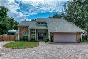 Photo of 504 Garden Oak Cove, Niceville, FL 32578 (MLS # 833458)