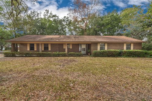 Photo of 202 Bailey Drive, Niceville, FL 32578 (MLS # 835462)