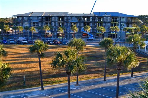 Photo of 1740 S County Hwy 393 #307, Santa Rosa Beach, FL 32459 (MLS # 839462)