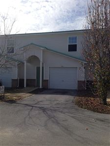 Photo of 1104 Tiki Too Avenue, Fort Walton Beach, FL 32547 (MLS # 812463)