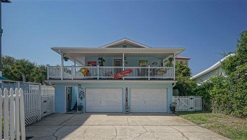 Photo of 95 Hollywood Street, Miramar Beach, FL 32550 (MLS # 857466)
