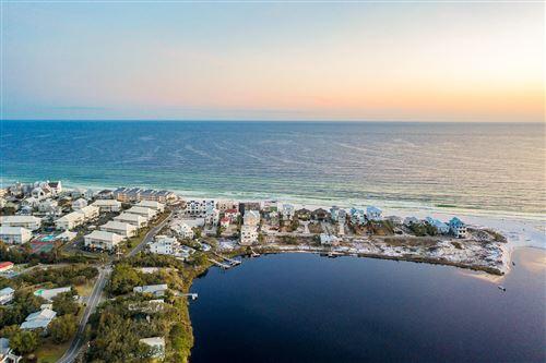 Photo of 67 San Roy Road, Santa Rosa Beach, FL 32459 (MLS # 867466)
