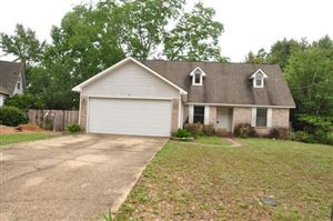 Photo of 305 Ray Avenue, Crestview, FL 32536 (MLS # 825467)