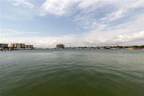 Photo of 355 Gulf Shore Drive, Destin, FL 32541 (MLS # 825471)