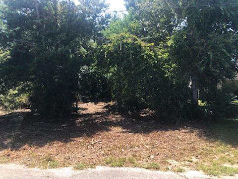 Photo of XX Palmetto Avenue, Mary Esther, FL 32569 (MLS # 852472)