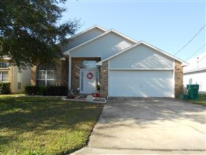 Photo of 515 Rush Park Circle, Mary Esther, FL 32569 (MLS # 810473)