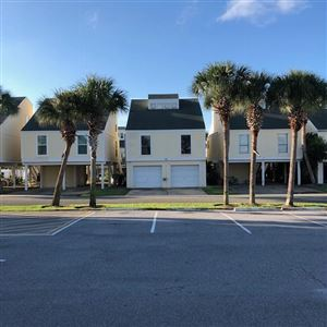 Photo of 775 Gulf Shore Drive #33, Destin, FL 32541 (MLS # 810474)