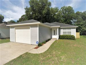 Photo of 5160 S Lake Drive, Crestview, FL 32539 (MLS # 825474)