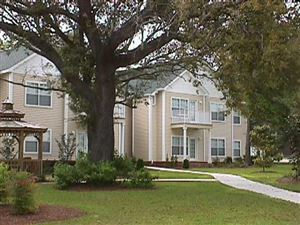 Photo of 1501 N Partin Drive #245, Niceville, FL 32578 (MLS # 810479)