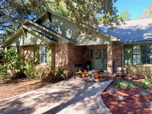 Photo of 504 Golf Course Drive, Niceville, FL 32578 (MLS # 834479)