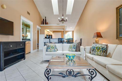 Photo of 8985 Heron Walk Drive #UNIT 8985, Destin, FL 32550 (MLS # 829480)