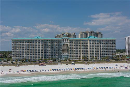 Photo of 1160 Scenic Gulf Drive #A414, Miramar Beach, FL 32550 (MLS # 835480)