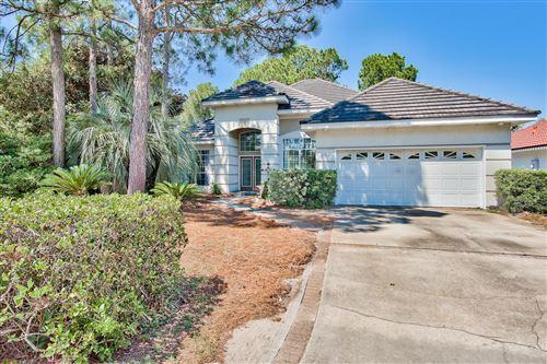 Photo of 573 Emerald Bay Drive, Destin, FL 32541 (MLS # 849481)