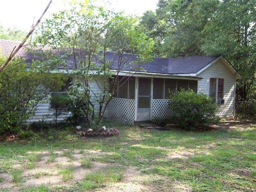 Photo of 2084 S County Highway 183, Defuniak Springs, FL 32435 (MLS # 850481)