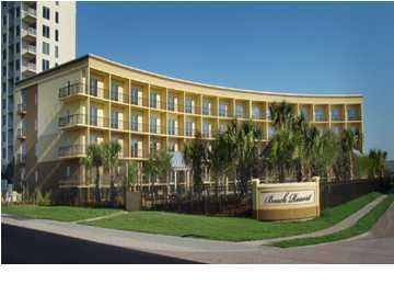 Photo of 548 Sandy Cay Drive #UNIT 408, Miramar Beach, FL 32550 (MLS # 857481)