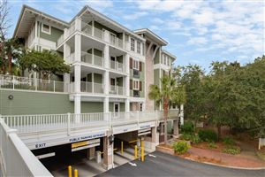 Photo of 9300 Baytowne Wharf Boulevard #UNIT 501/503, Miramar Beach, FL 32550 (MLS # 833483)