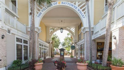 Photo of 9300 Baytowne Wharf Boulevard #UNIT 219-221, Miramar Beach, FL 32550 (MLS # 832485)