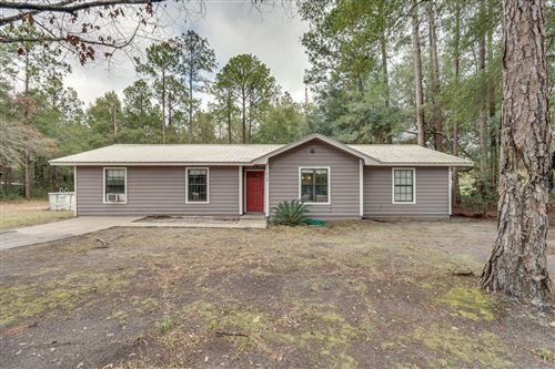 Photo of 6135 Garden City Road, Crestview, FL 32539 (MLS # 840485)