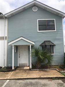 Photo of 312 Oxford Court, Fort Walton Beach, FL 32548 (MLS # 823486)