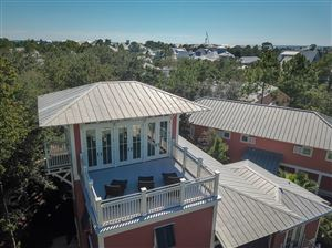 Photo of 86 Sunset Ridge Lane, Santa Rosa Beach, FL 32459 (MLS # 810488)