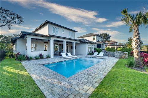Photo of 5306 Tivoli Drive, Miramar Beach, FL 32550 (MLS # 857491)