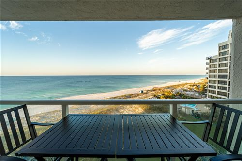 Photo of 4272 Beachside Two Drive #UNIT 272, Miramar Beach, FL 32550 (MLS # 857492)