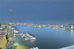 Photo of 320 Harbor Boulevard #1201, Destin, FL 32541 (MLS # 801493)