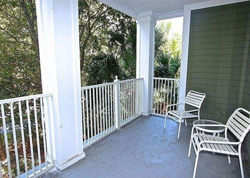 Photo of 9300 Baytowne Wharf Boulevard #UNIT 313, Miramar Beach, FL 32550 (MLS # 862493)