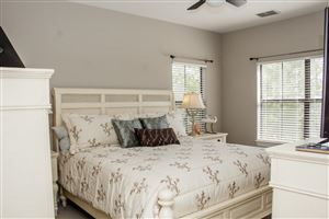 Tiny photo for 4801 S Haven Circle #60, Santa Rosa Beach, FL 32459 (MLS # 820494)