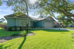 Photo of 1752 Sioux Trail, Gulf Breeze, FL 32563 (MLS # 832496)