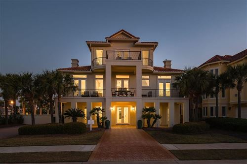 Photo of 4705 Ocean Boulevard, Destin, FL 32541 (MLS # 841496)