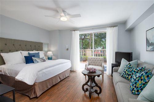 Photo of 9700 Grand Sandestin Boulevard #UNIT 4103, Miramar Beach, FL 32550 (MLS # 855498)