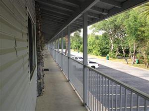 Photo of 201 E College Boulevard #UNIT 56, Niceville, FL 32578 (MLS # 818502)