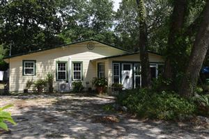 Photo of 1130 Bayshore Drive, Niceville, FL 32578 (MLS # 825507)