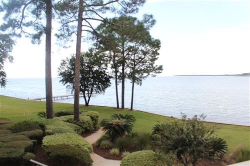 Photo of 47 Marina Cove Drive #UNIT 205, Niceville, FL 32578 (MLS # 833510)