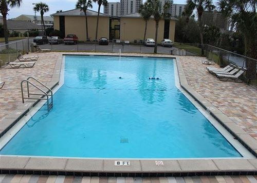 Tiny photo for 4000 Gulf Terrace Drive #204, Destin, FL 32541 (MLS # 820511)