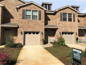 Photo of 8820 Little Cormorant Lane #3107, Navarre, FL 32566 (MLS # 817517)