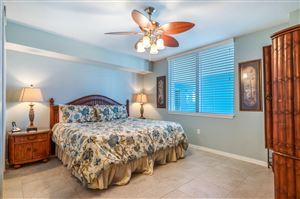 Photo of 1324 SE Miracle Strip Parkway #UNIT 305, Fort Walton Beach, FL 32548 (MLS # 820521)