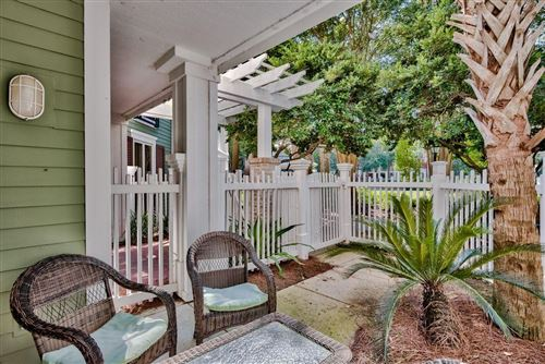 Photo of 9300 Baytowne Wharf Boulevard #306, Miramar Beach, FL 32550 (MLS # 852521)