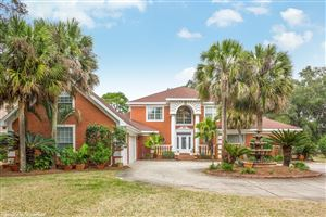 Photo of 913 Sara Drive, Shalimar, FL 32579 (MLS # 792525)