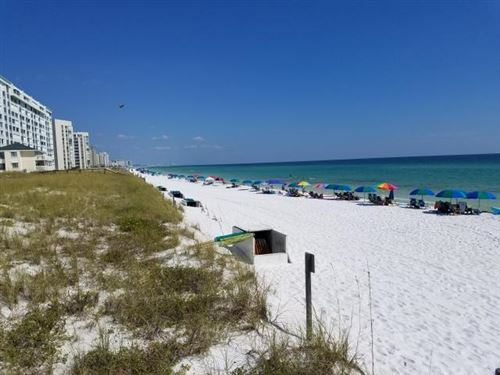 Photo of 775 Gulf Shore Drive #3212, Destin, FL 32541 (MLS # 791526)