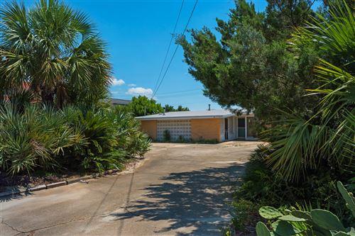 Photo of 602 Pelican Drive, Fort Walton Beach, FL 32548 (MLS # 852528)