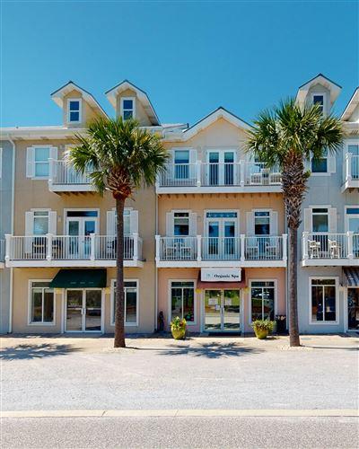 Photo of 90 Spires Lane #UNIT 8, Santa Rosa Beach, FL 32459 (MLS # 850530)