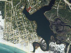 Photo of Lot 19 Wilderness Way, Santa Rosa Beach, FL 32459 (MLS # 803531)